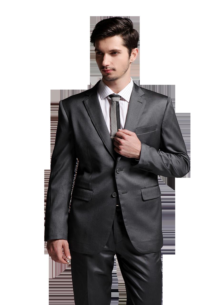 Tuxedo Man PNG - 83046
