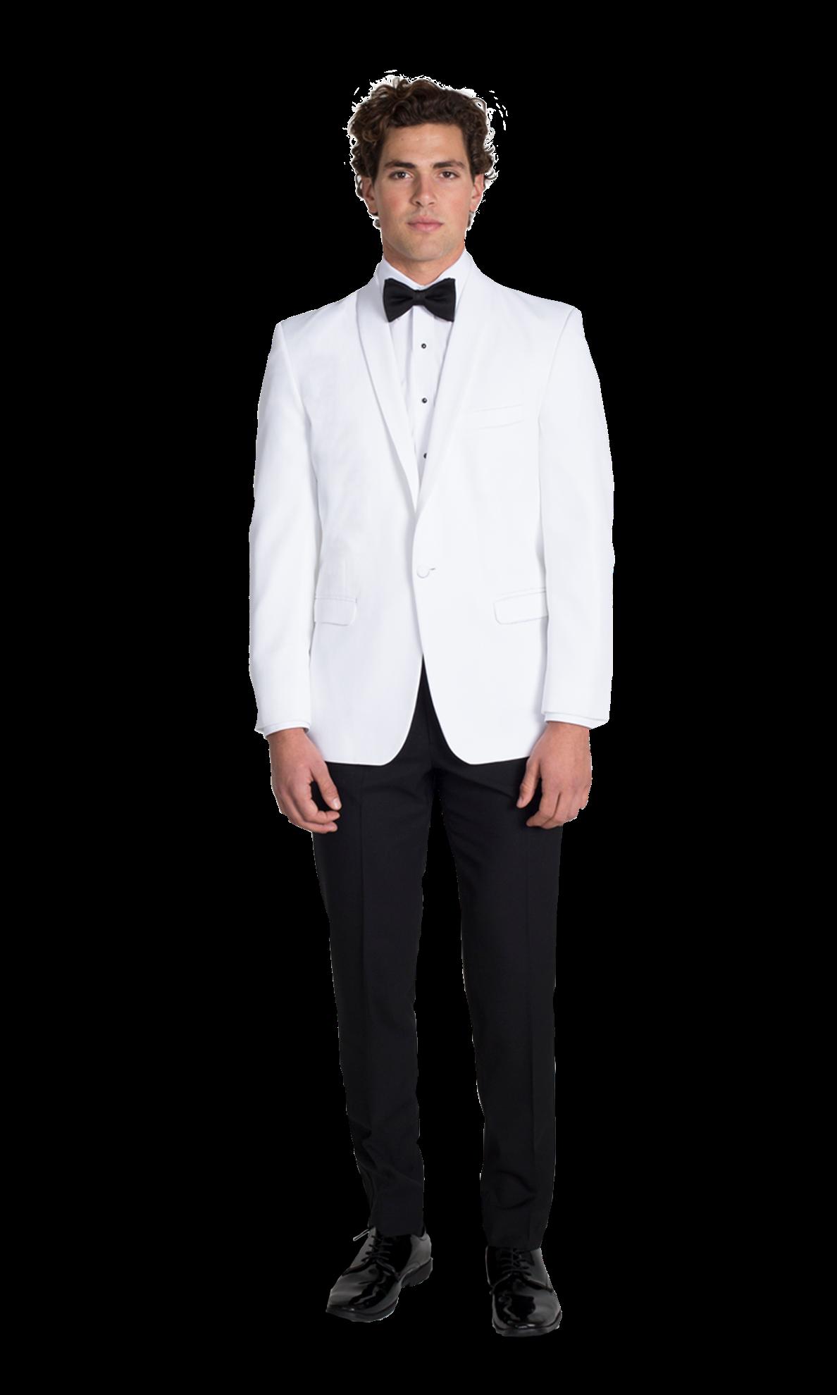 Tuxedo Man PNG - 83051