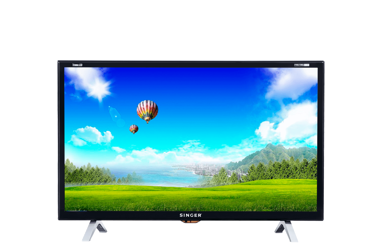 Tv HD PNG-PlusPNG.com-1439 - Tv HD PNG
