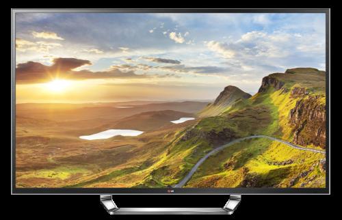 Tv HD PNG - 92754