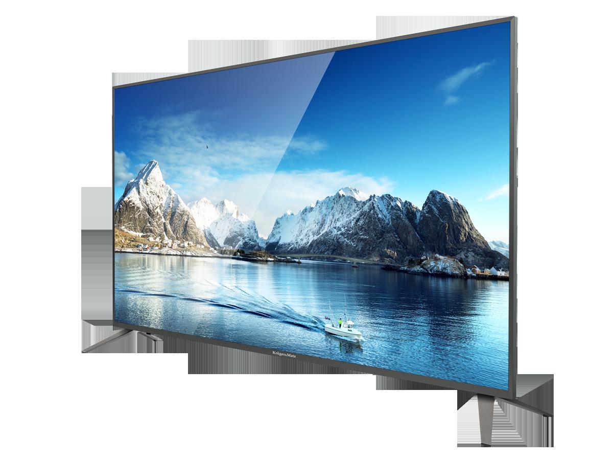 Tv HD PNG - 92745