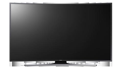 Tv HD PNG - 92747