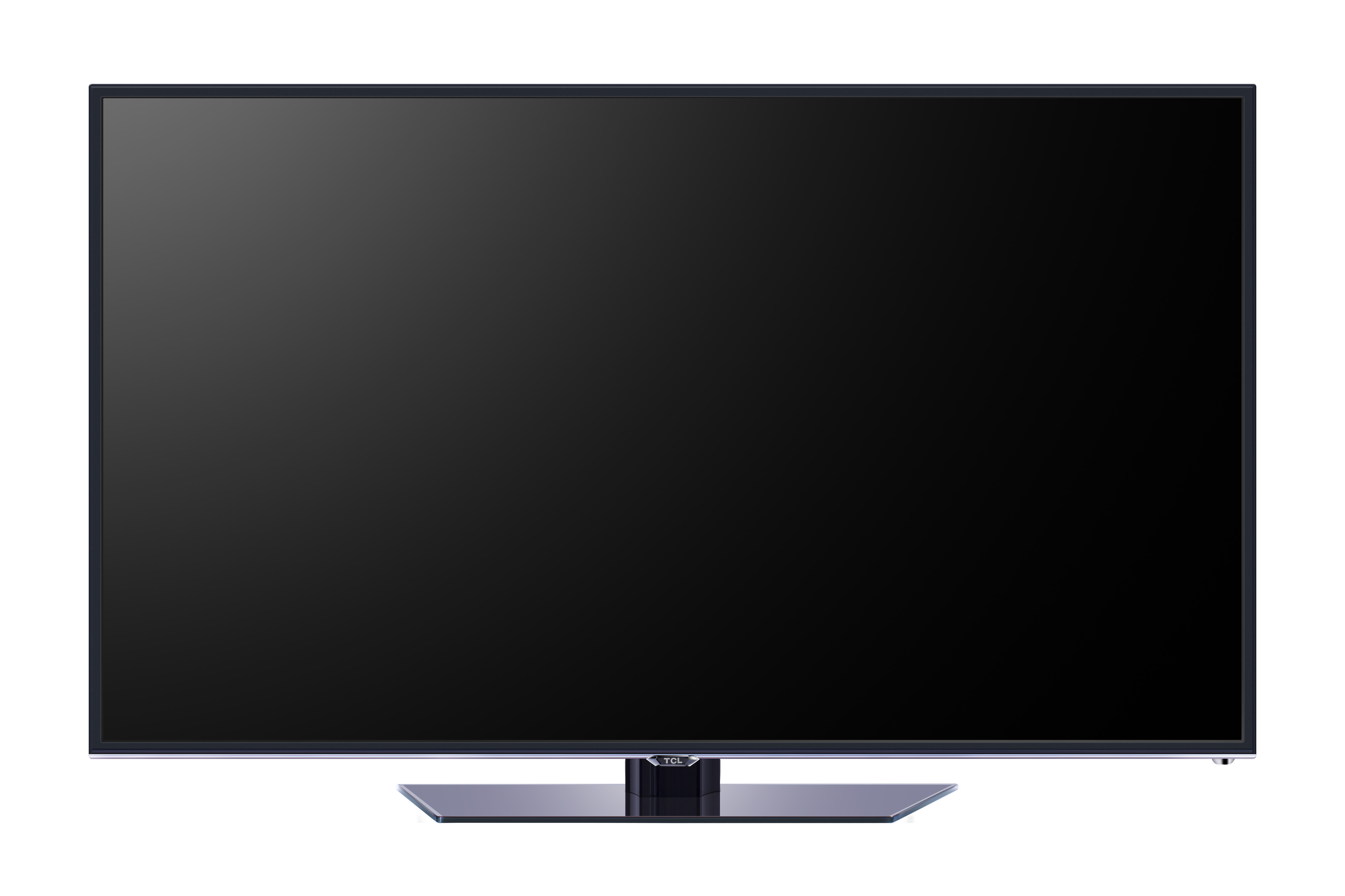 . PlusPng.com TCL 48 inch 1080P LED HDTV-Samu0027s Club - TechWeLike - Cruz (2) - Tv HD PNG