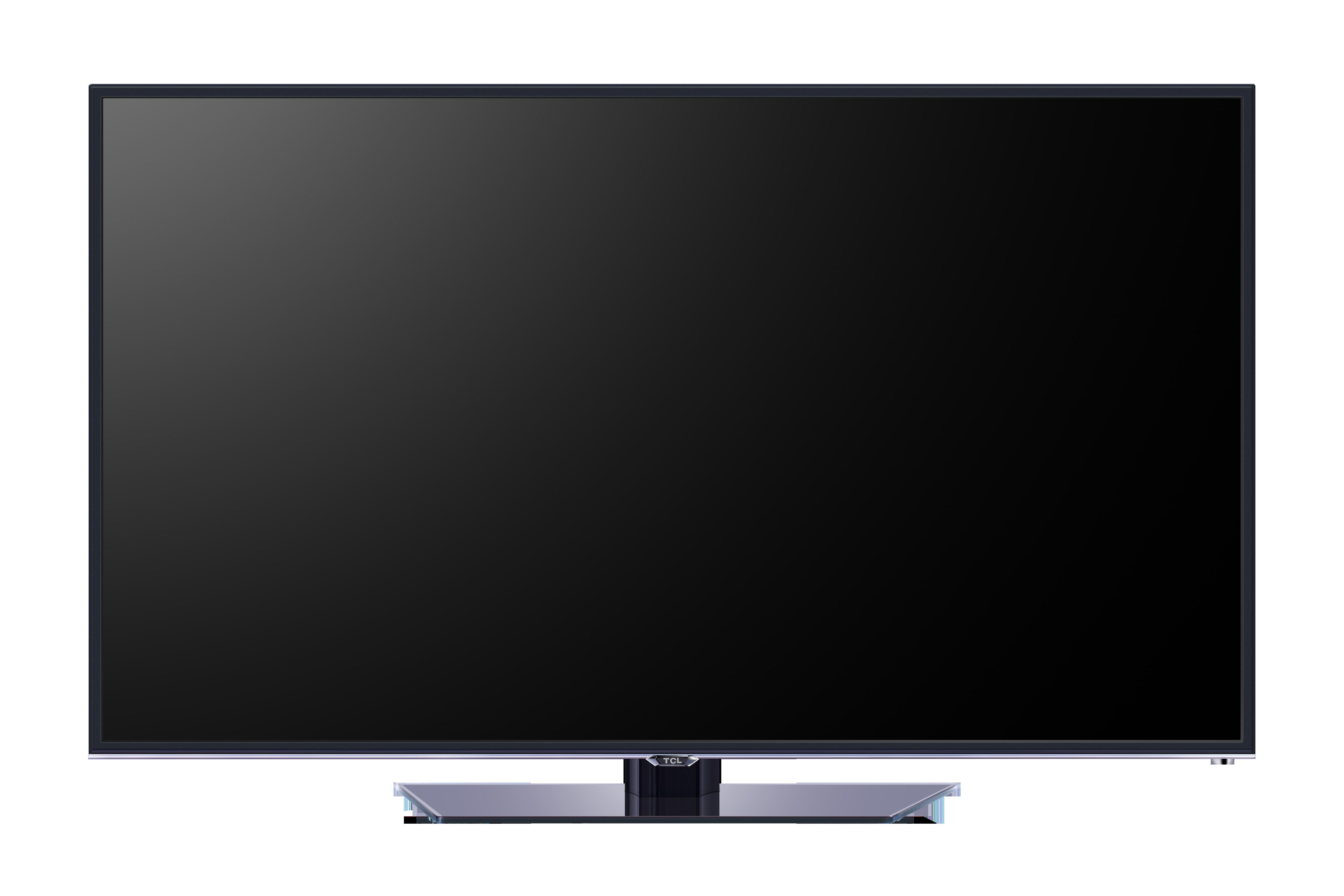 Tv HD PNG - 92759
