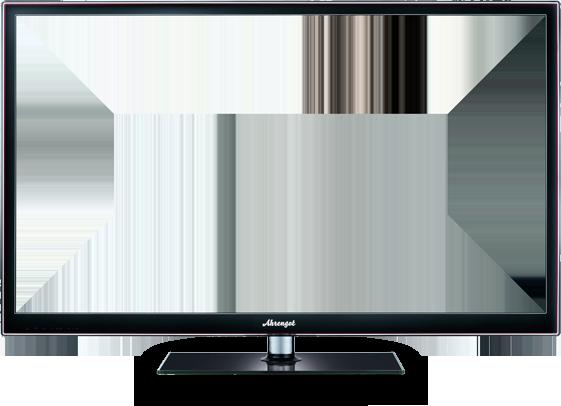 Tv HD PNG - 92749
