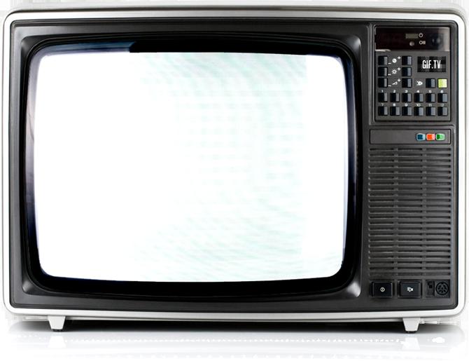 Tv PNG - 19692