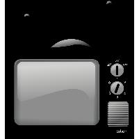 Tv PNG - 19698