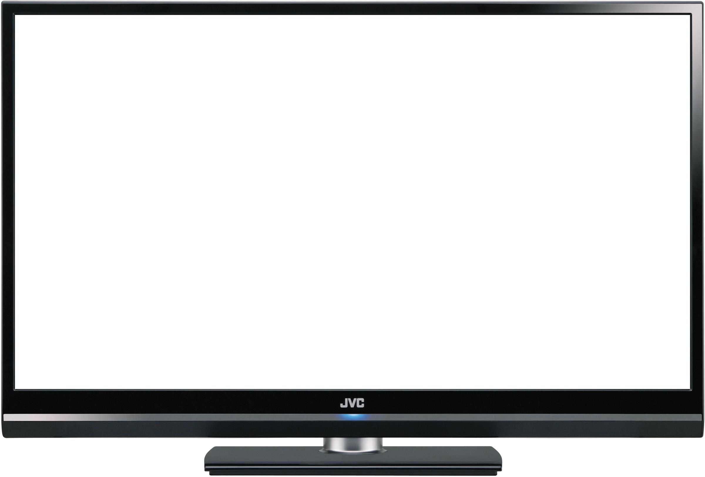 Tv PNG - 19696
