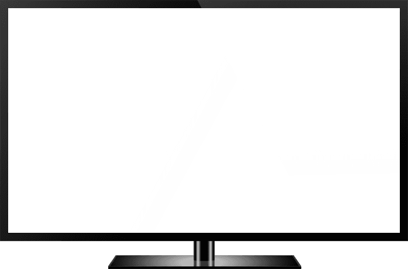 Tv PNG - 19691