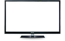 Tv PNG - 19701