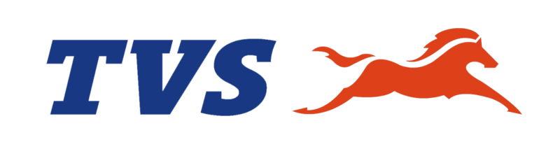 Image - TVS Motor Company Logo.png | Logopedia | FANDOM powered by Wikia - Tvs PNG