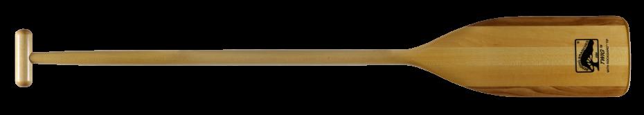 Canoe Paddle PNG - 1862