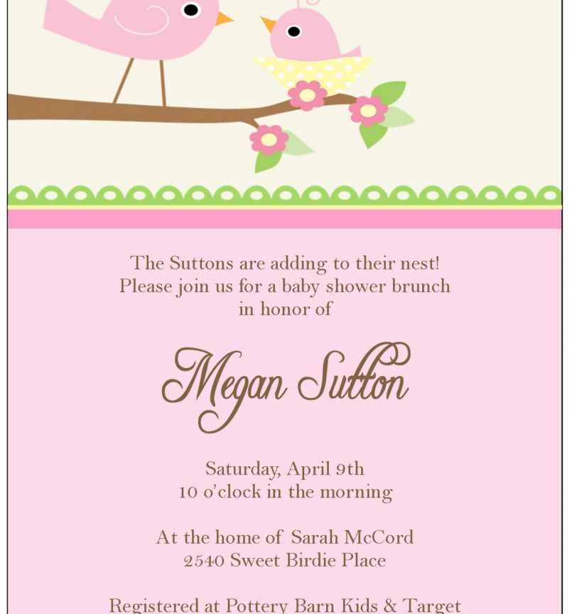 . PlusPng.com Amazing Zazzley Shower Invitations Ideas Nautical Twins Owl Zazzle Baby  Invitation 1152 PlusPng.com  - Twin Baby PNG HD