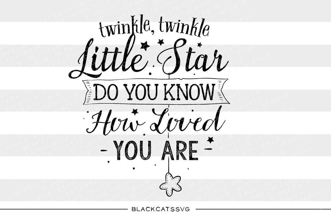 Twinkle Twinkle Little Star PNG-PlusPNG.com-1160 - Twinkle Twinkle Little Star PNG