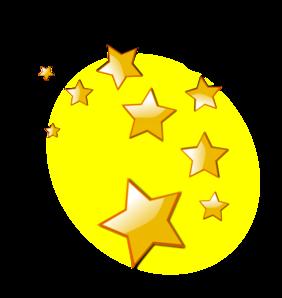 pin Stars clipart twinkle twinkle little star #3 - Twinkle Twinkle Little Star PNG