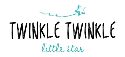 Twinkle Twinkle Little Star - Twinkle Twinkle Little Star PNG
