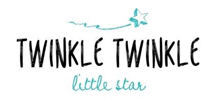Twinkle little star do you kn