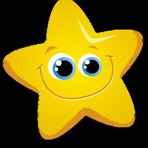 Twinkle twinkle little star clipart clipart - Twinkle Twinkle Little Star PNG