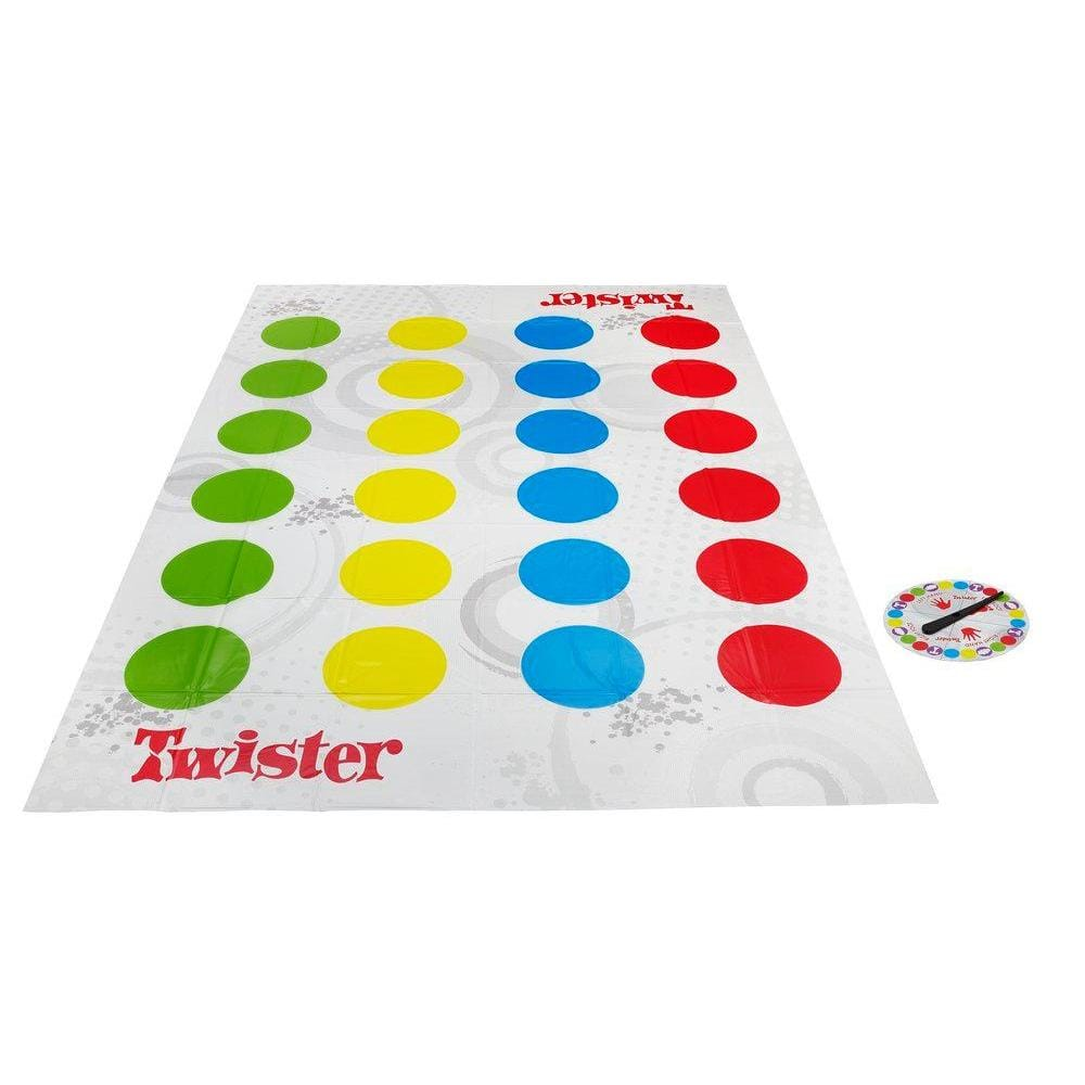 PlusPNG - Twister PNG