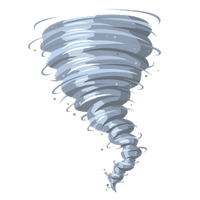 Twister Png Pic PNG Image - Twister PNG