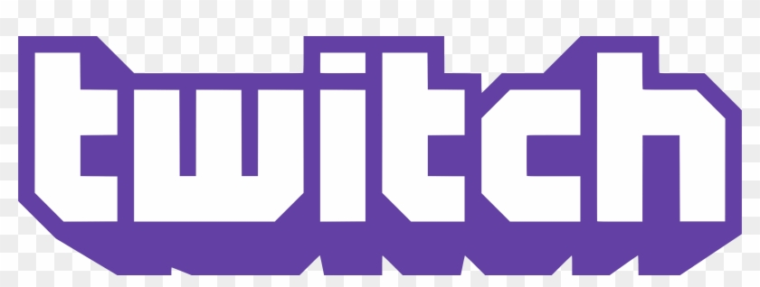 Twitch-logo-png-transparent-background-twitch-logo-png » Wicket: A Pluspng.com  - Twitch Logo PNG