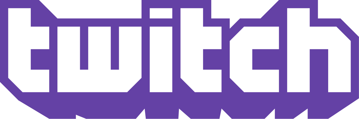 Twitch PNG - 101907
