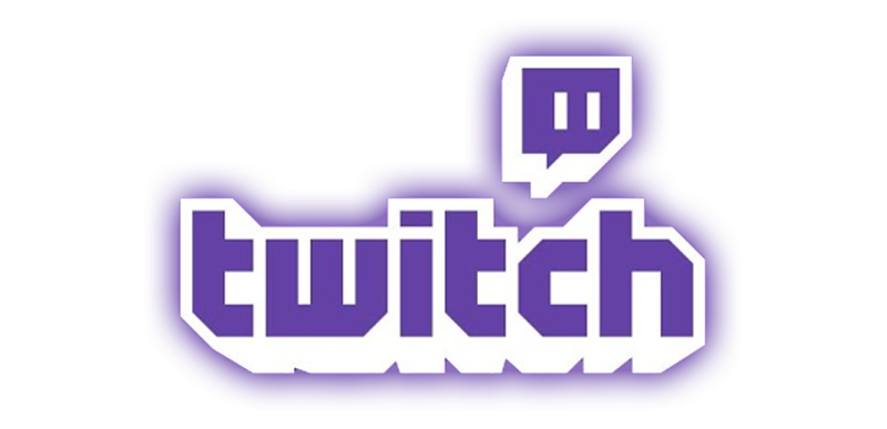 Twitch PNG - 101915