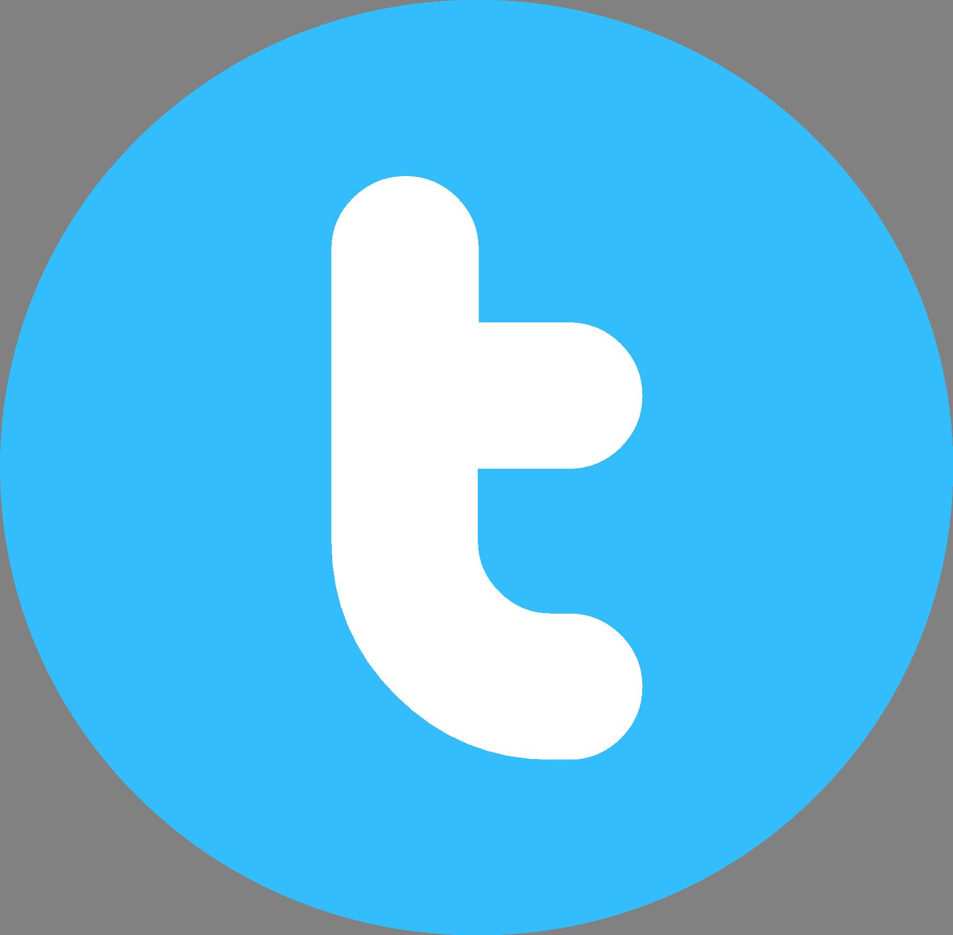 Slikovni rezultat za twitter icon png transparent