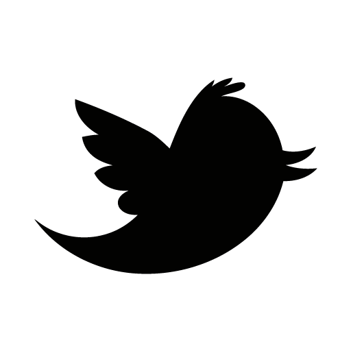 Twitter icons - Twitter Logo Vector PNG