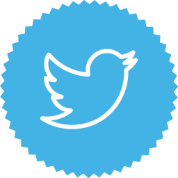 Twitter PNG - 23654