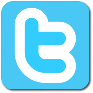 Twitter PNG - 7151