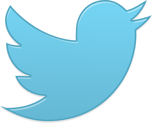 Bird, New, Single, Twitter Icon | Icon Search Engine image #93 - Twitter PNG