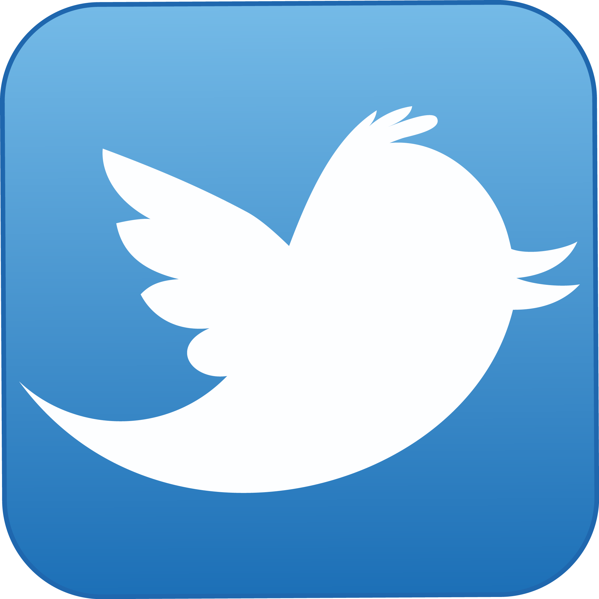 Download - Twitter PNG
