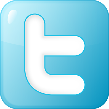 File:Twitter icon.png - Twitter PNG