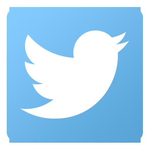 Twitter PNG Logo-PlusPNG.com-512 - Twitter PNG Logo