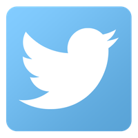 Twitter Png Hd PNG Image - Twitter PNG