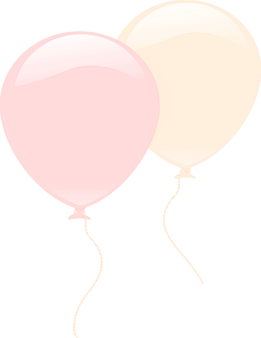 two balloon background page - /holiday/balloons /balloon_backgrounds/two_balloon_background_page.png.html - Two Balloons PNG