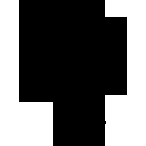 two balloon icons