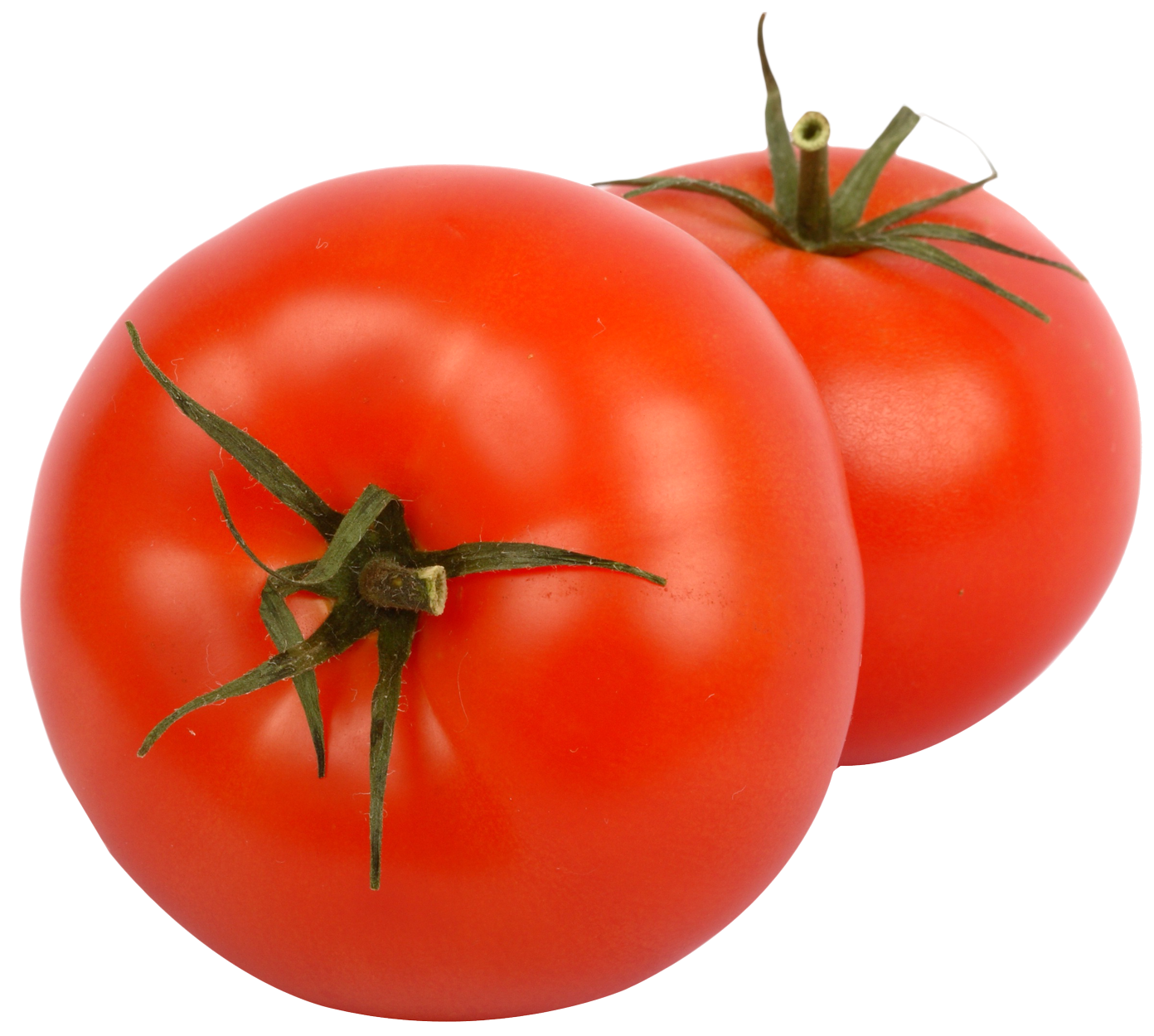 Tomato PNG - 4807