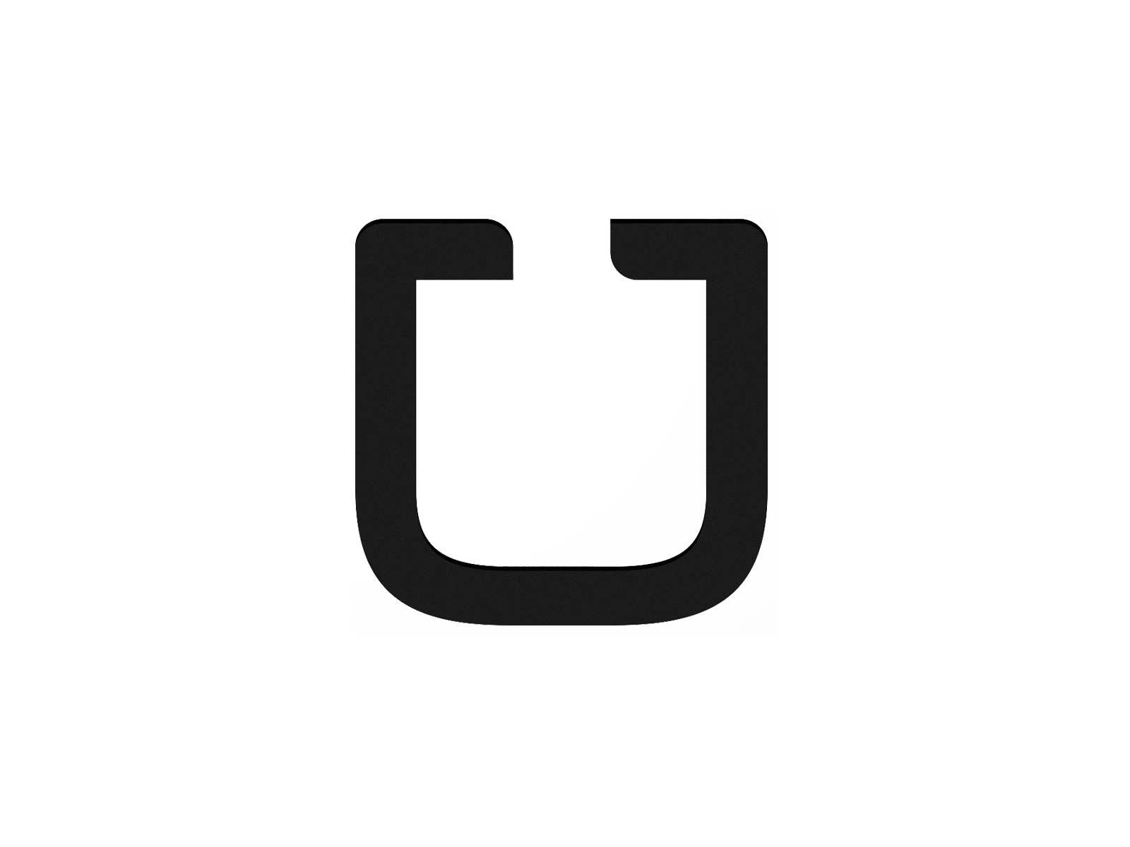 Uber Vector PNG-PlusPNG.com-1600 - Uber Vector PNG