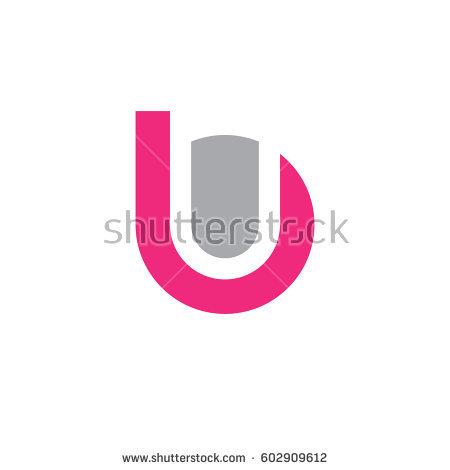 Ubs Logo Vector PNG - 39545