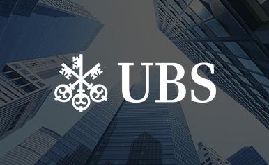 Ubs Logo Vector PNG - 39550