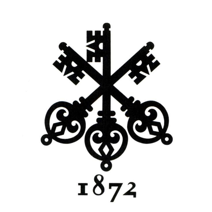 Ubs Logo Vector PNG - 39543
