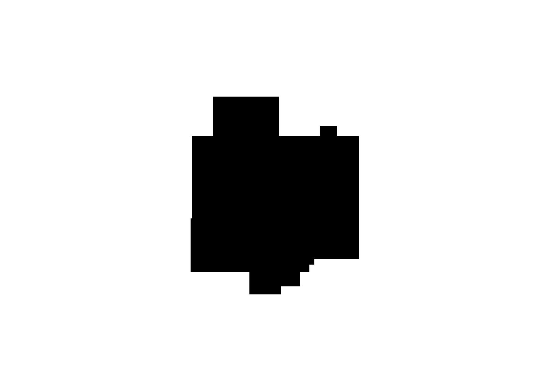 Ubs Logo Vector PNG - 39538