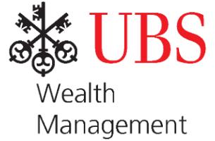 UBS Wealth Management u0026 MTS Markets International Joins the BDA - Ubs PNG