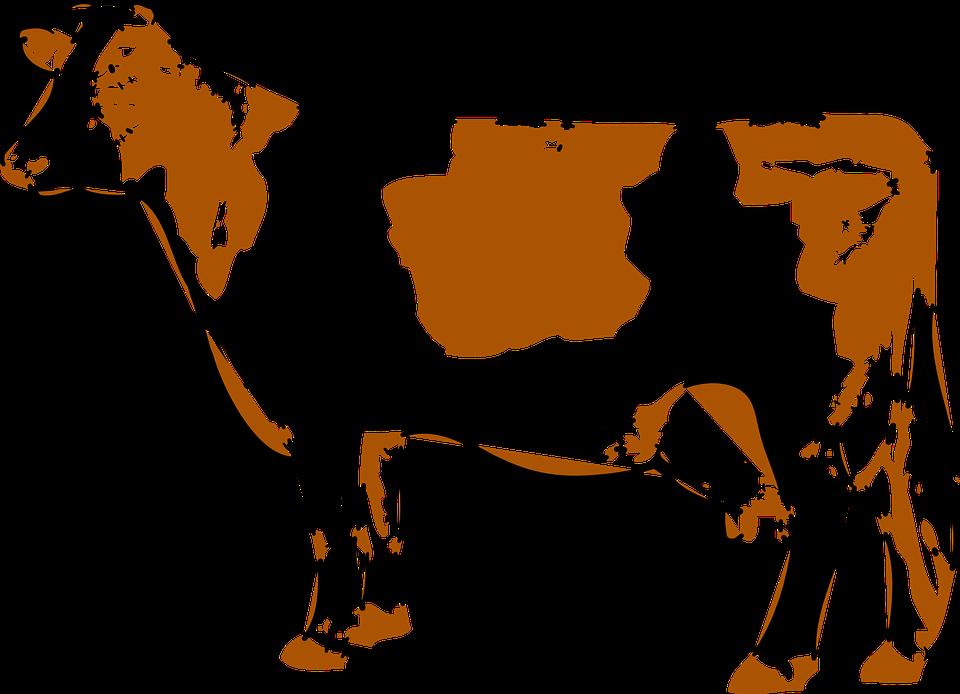 cow udder company milkers - Udder PNG