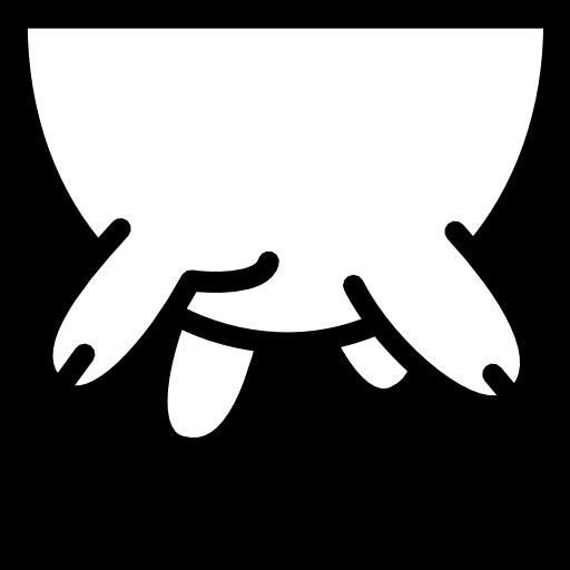 Mammal - Udder PNG