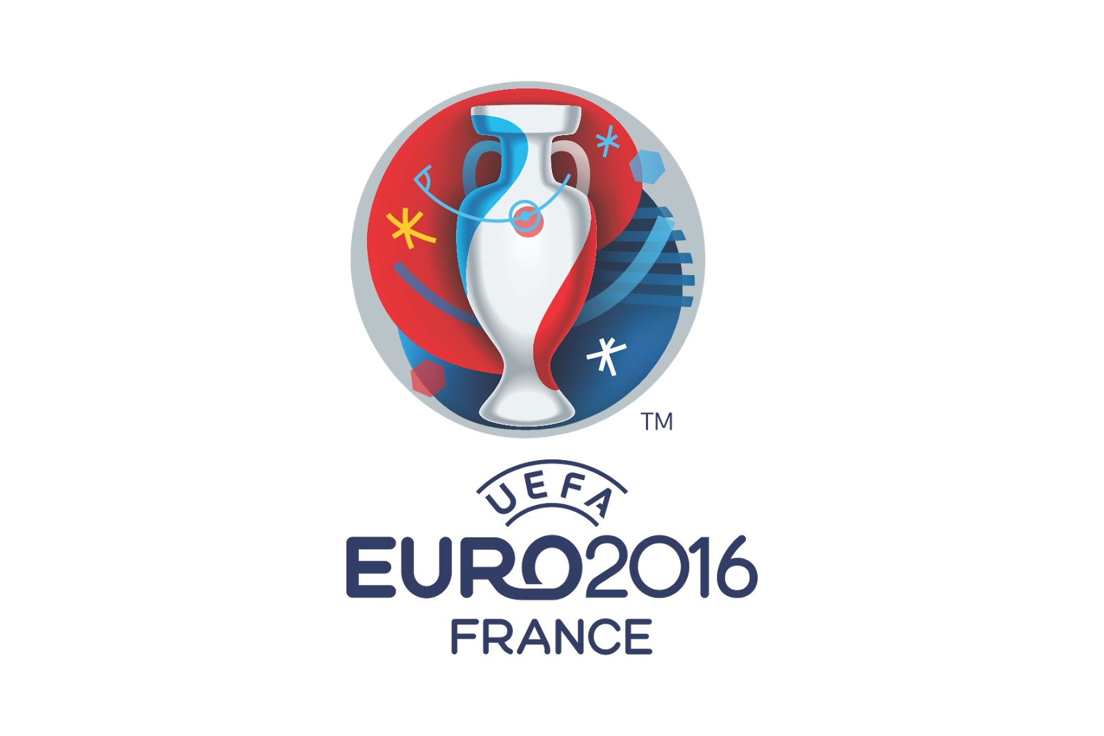 Uefa Euro 2017 Vector PNG - 31260
