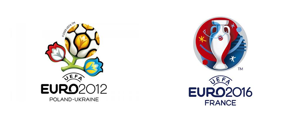 Uefa Euro 2017 Vector PNG - 31264