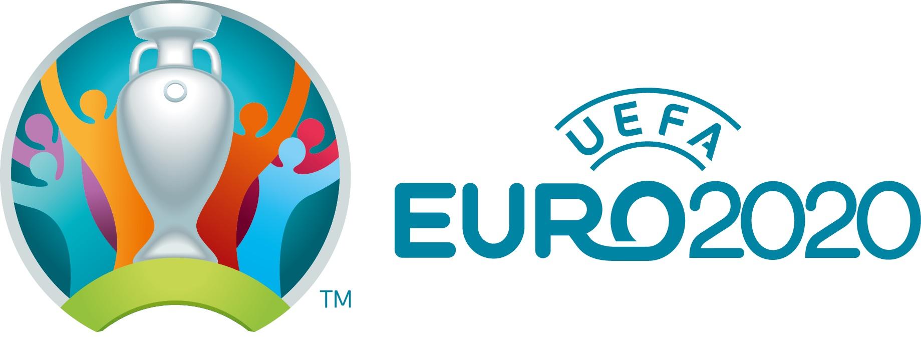 Uefa Euro 2017 Vector PNG - 31259